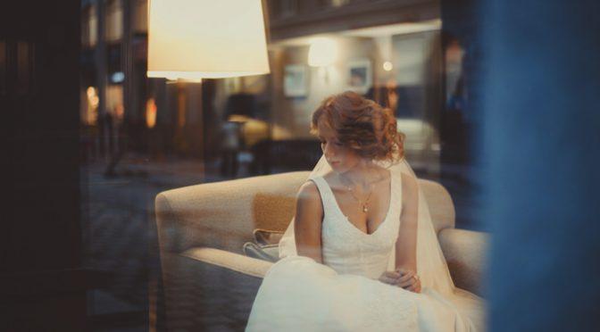 卒花嫁さんに聞く!用意してなくて困った後悔した結婚式アイテム