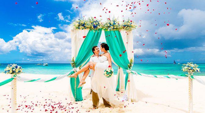 2018夏婚が動き出す!思いっきり可愛くってハッピーなサマーアイテムまとめ