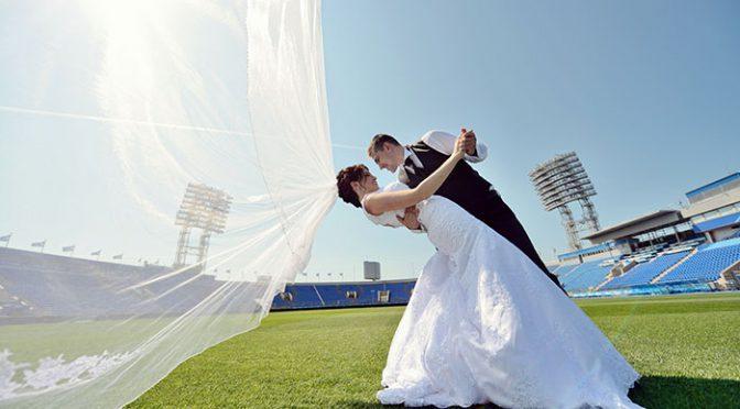 【野球好きさん必見!】結婚式を徹底的に野球テーマにできるレアアイテムまとめ