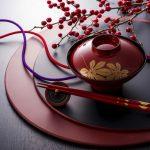 お箸を記念品に選ぶ素敵な理由♡種類とオススメのちょい足しITEM