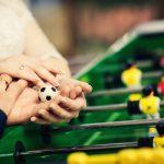 ディズニー・ジブリ・ゲーム婚…ふたりの好き!を取り入れるアイデア