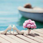 艶やかな夏の風物詩♡夏婚に取り入れたい!今から買えるおしゃれアイテムまとめ