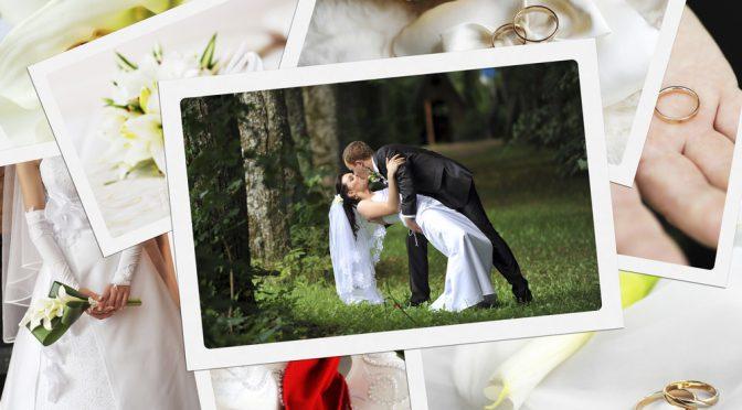 ウェディングフォトで最高の瞬間を写真に残すポイント5選♡