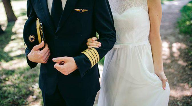 結婚式が盛り上がる!お仕事、職業をテーマにしたアイテムまとめ