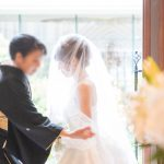 〈卒花さん結婚式レポ〉感謝の気持ちと幸せに満ちた極上ウェディング