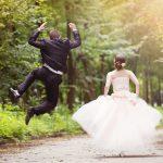 「結婚式の準備は大変!」の内訳を知って準備期間を楽しく過ごす