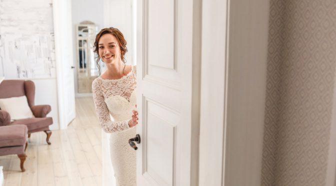 少人数婚のなせる技♡結婚式を2回以上挙げちゃう大胆アイデア