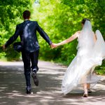 「結婚式をする!」と決まってからの過ごし方で差がつく最初の7日間