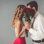 「結婚記念アイテム買うか買わないか問題」私たちカップルの場合