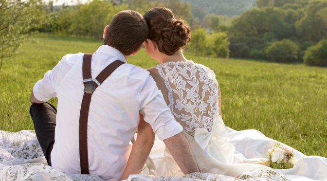 オリジナリティは大切にしつつがんばらない結婚式準備【贈呈品編】