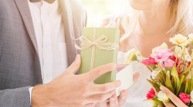 しっかり記憶に残すならコレ!五感×五感が贈れる両親プレゼント