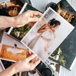 印象がまるで違う!フォトウェルカムボードはどんな写真を選べばいい?見本帳