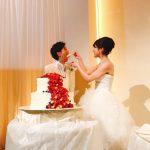 〈卒花さんの結婚式レポ〉独立型チャペルでの大満足ウェディング