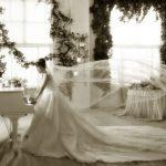 私も結婚したくなった!出席してほっこりした結婚式ってこんな内容