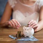 その節約間違っていない?!?結婚準備でよくある間違った節約法