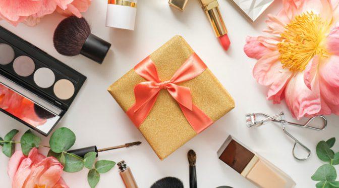 贈る方だけじゃなく自分のためにも取り入れる贈り物選びの小さな贅沢