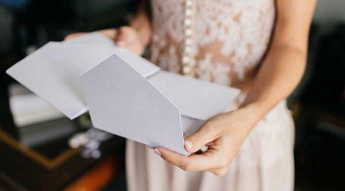 【花嫁の手紙】義理両親にも一言付け加えよう!気が利く一言文例集