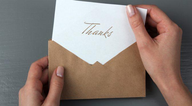 花嫁の手紙は渡すだけ。変えちゃってもいい「結婚式の定番」演出