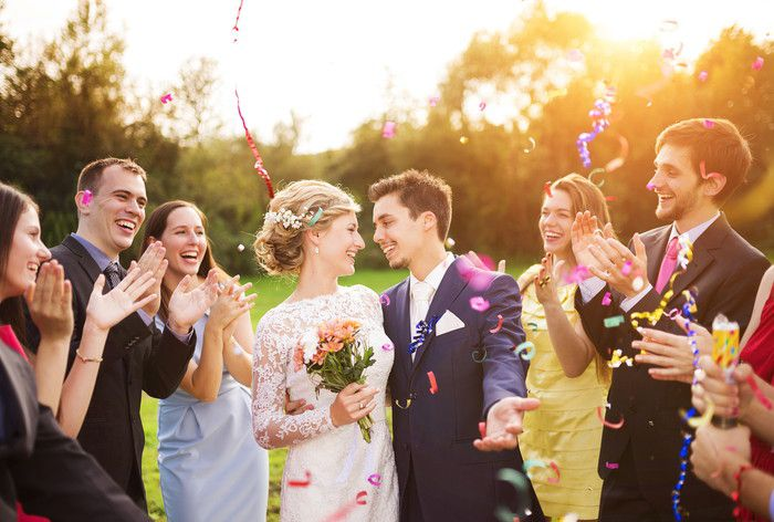 少人数婚だからできる演出はこれ なるほどアイデア5選 アツメル結婚