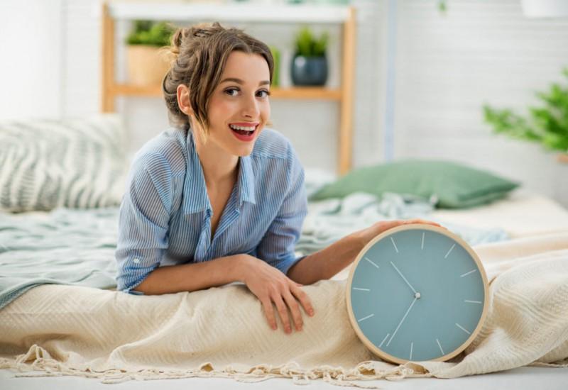毎日使う時計アイテムを贈ろう