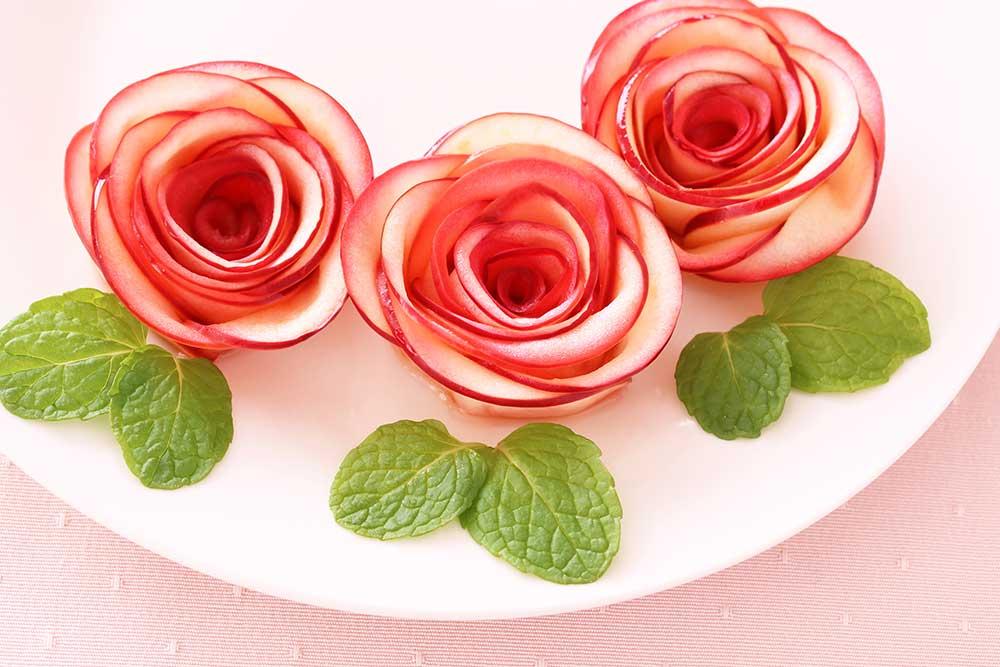 applewedding-image