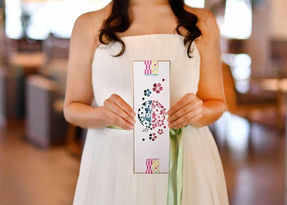 即日出荷のギフト箸セット桜