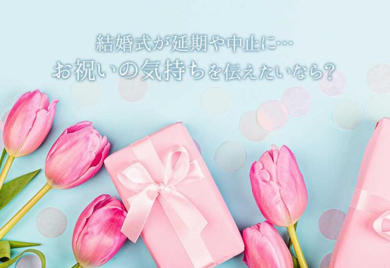 315809836_title