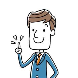 businessman_01