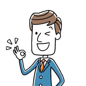 businessman_03