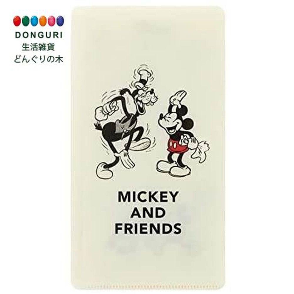 ディズニーミッキーマスクケース