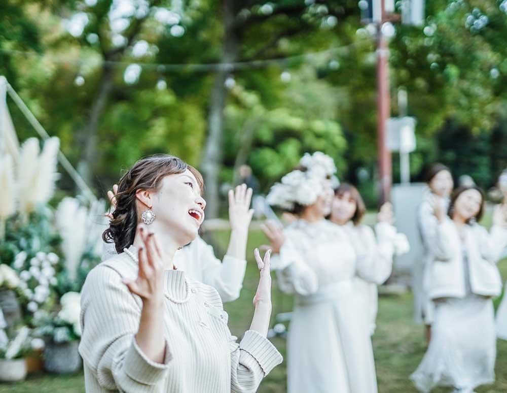 卒花レポ202012_Y様